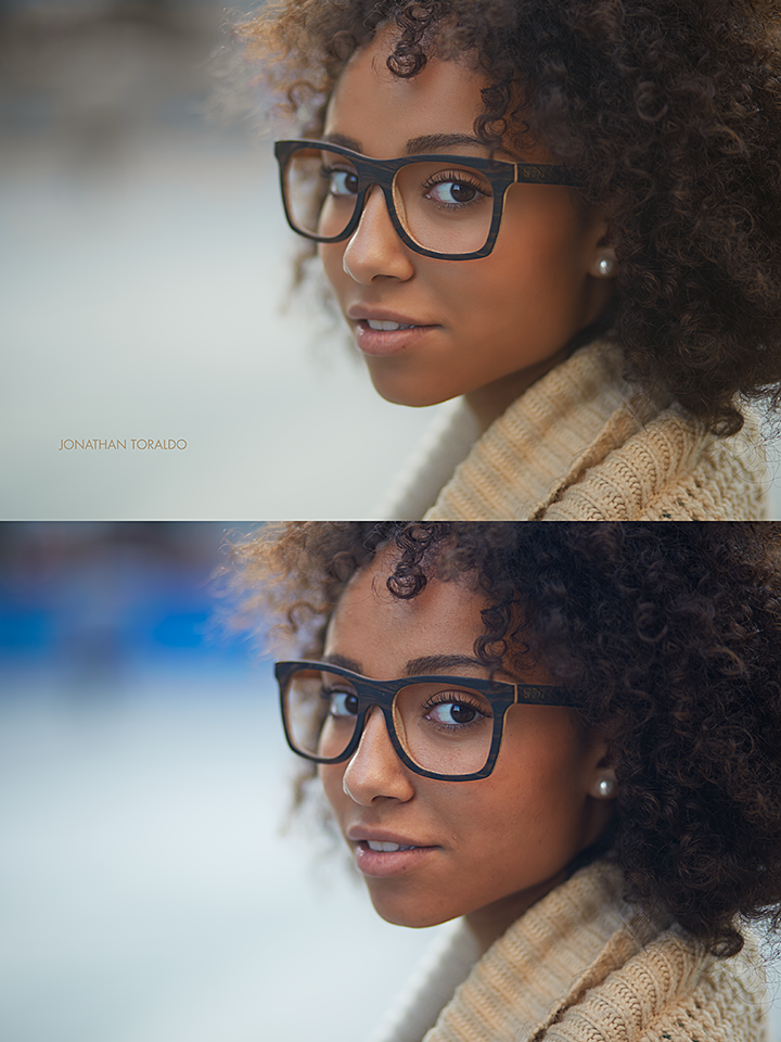 linda-wooden-glasses-stykki-curly-hair-headshot.jpg