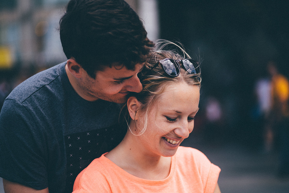 rebecca-patrick-couple-portrait-laugh-together.jpg
