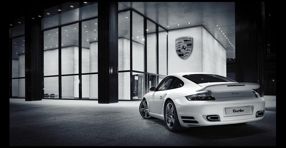 Porsche_911_Portfolio_lowRez.jpg