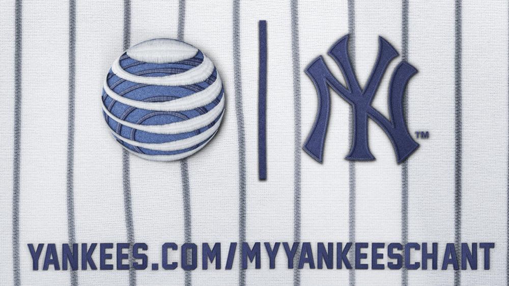 yankees_lowRez1.jpg