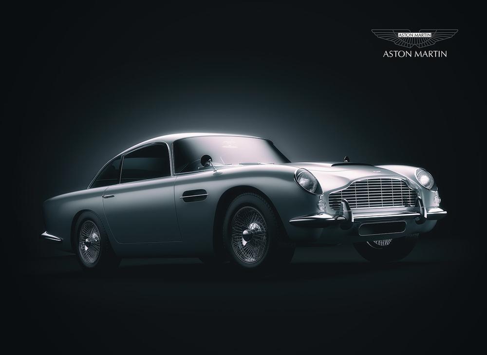 AstonMartin_DB5_front_34_web_1100.jpg