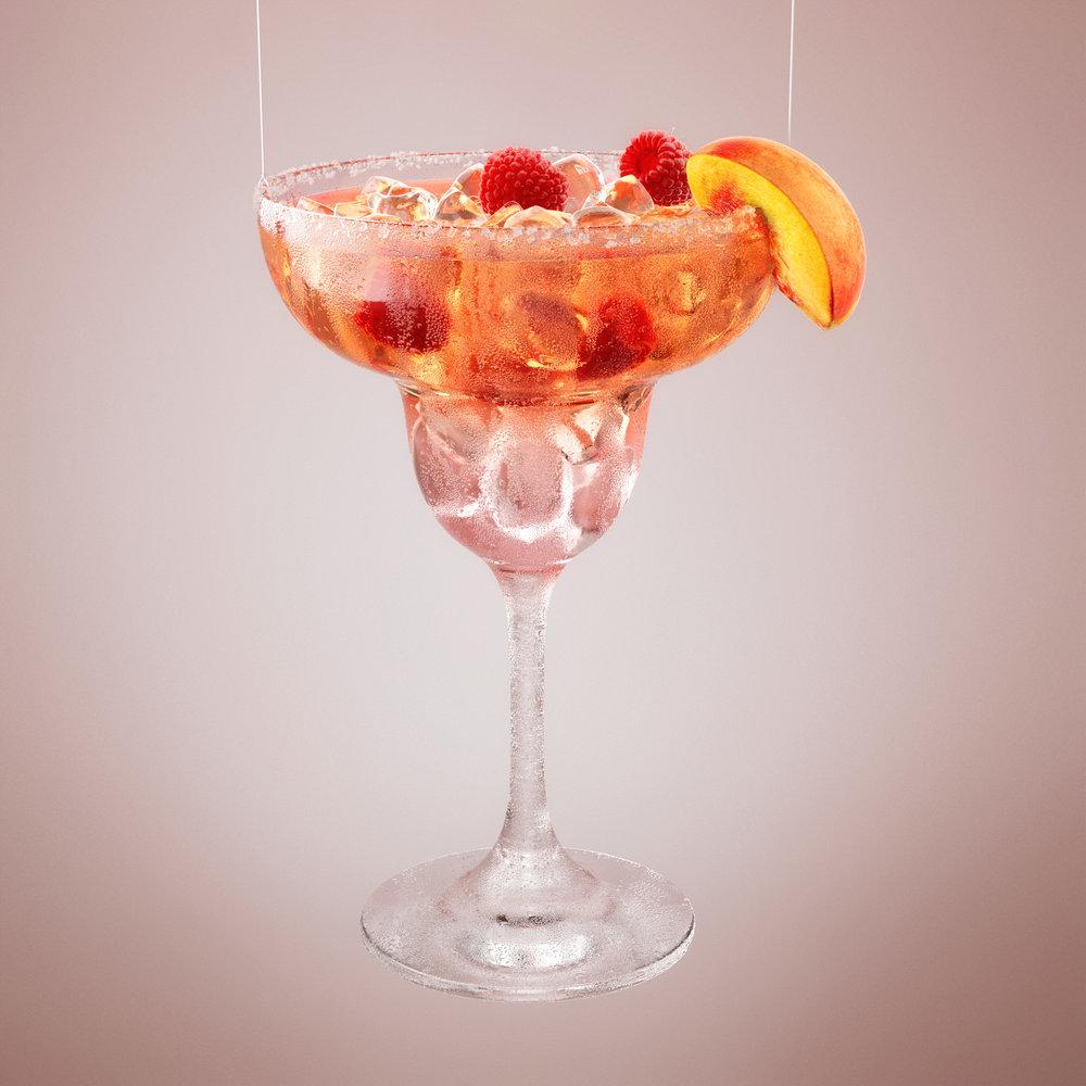 margarita_cocktail_Glass_011_LowRez.jpg