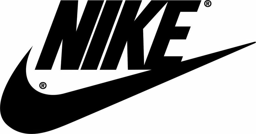 Nike-Logo-5.jpg