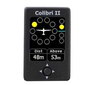COLIBRI II FRONT 2.png