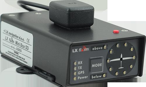 FLARM MINIBOX LED 500px.png