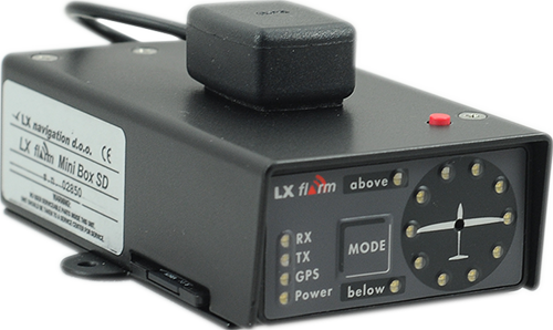 FLARM MINIBOX LED 500px (1).png