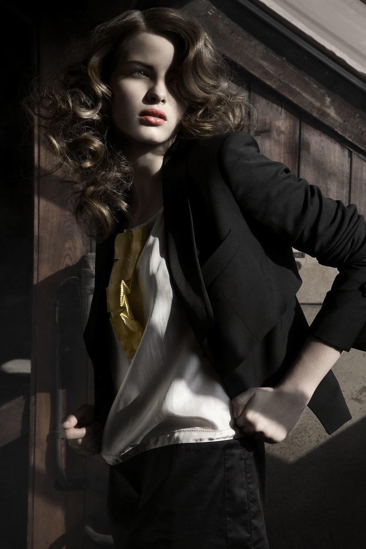 fashion-61.jpg