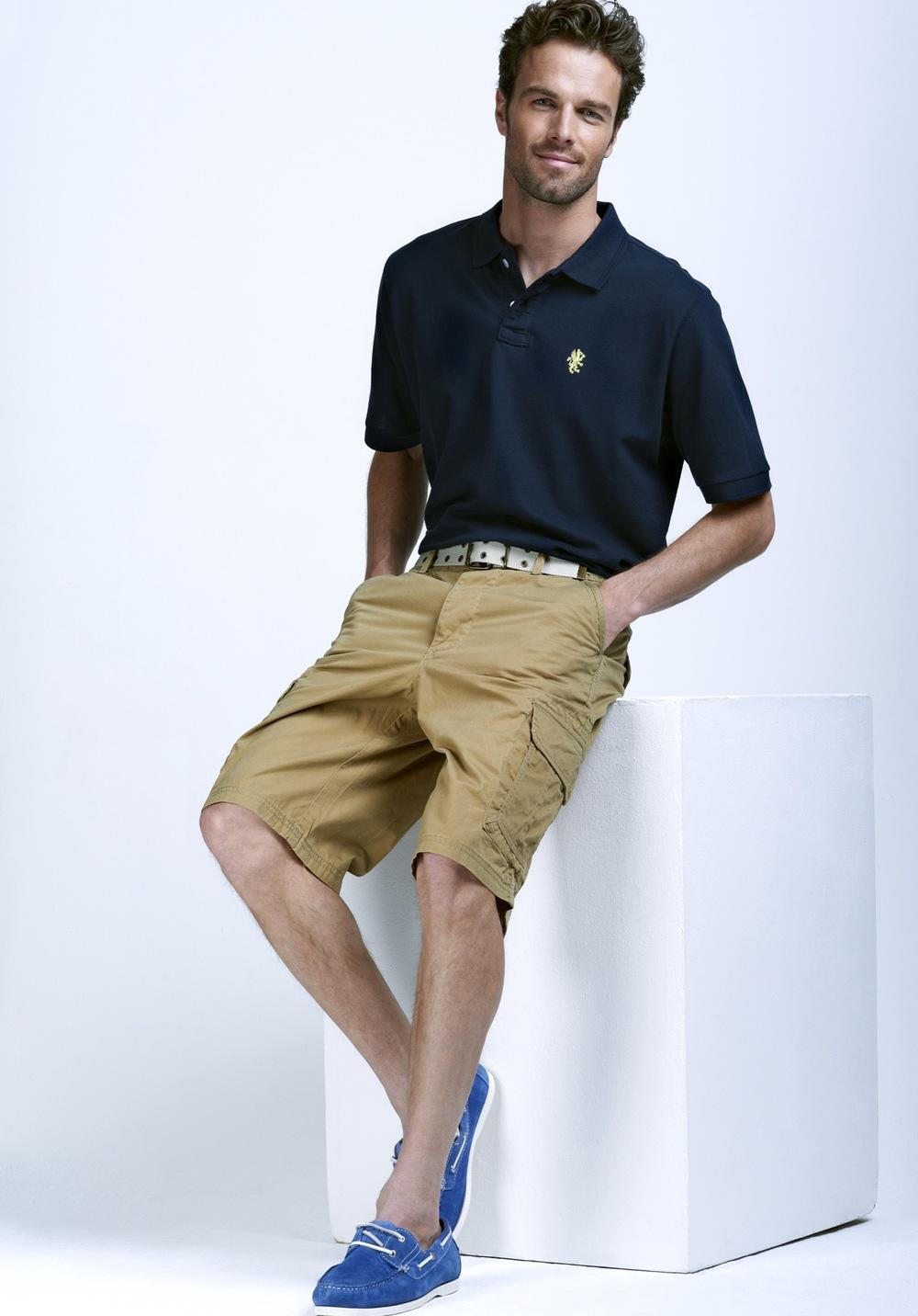 fashion-502.jpg
