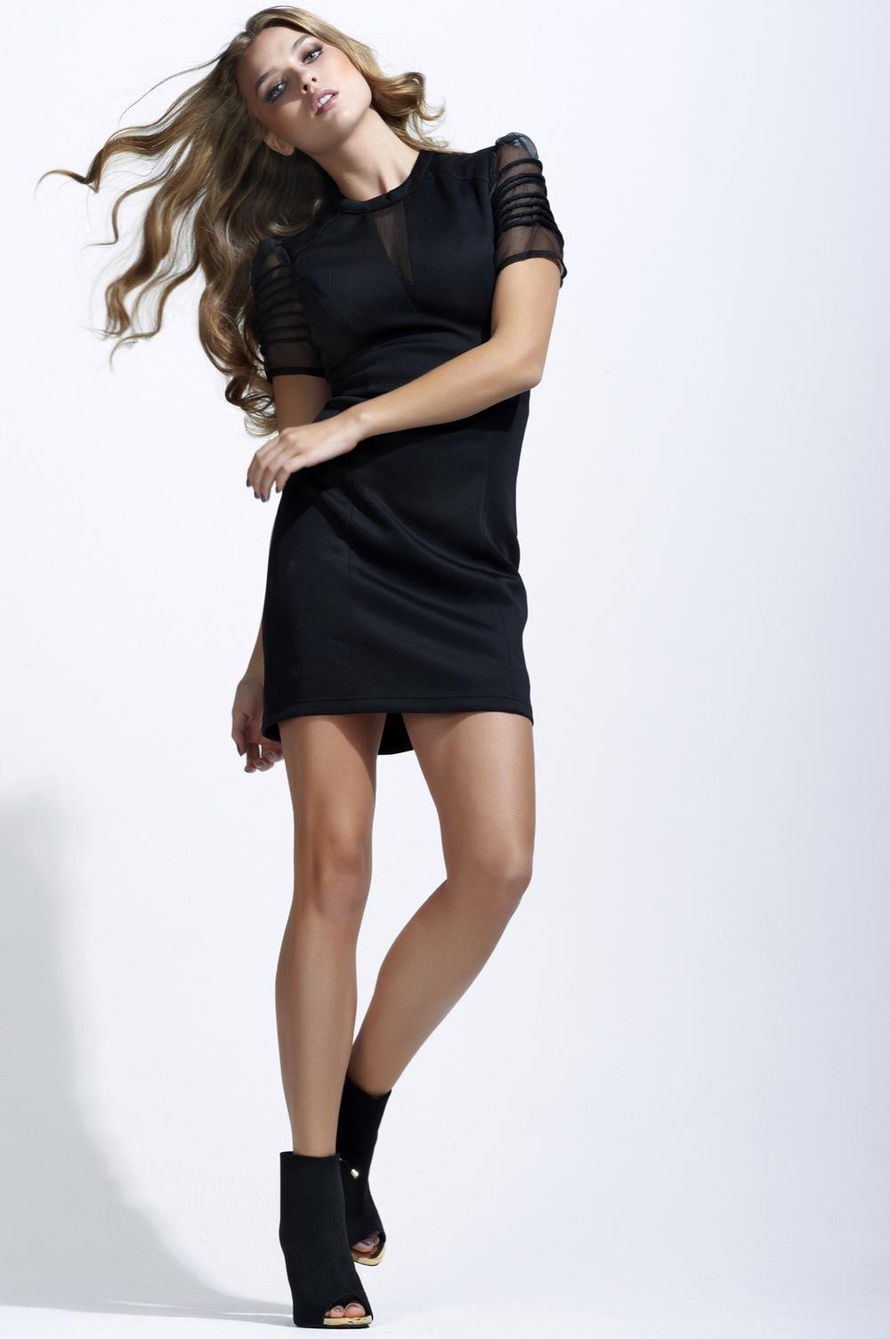 fashion-513.jpg