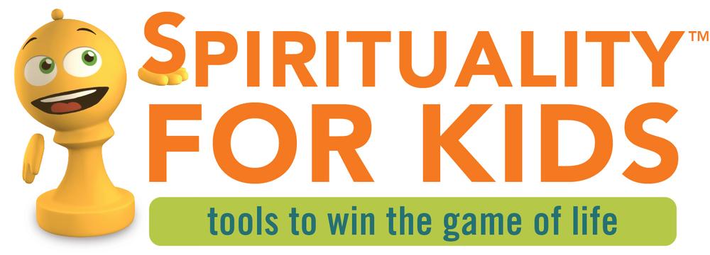 spirituality-for-kids-5-15-12.jpg