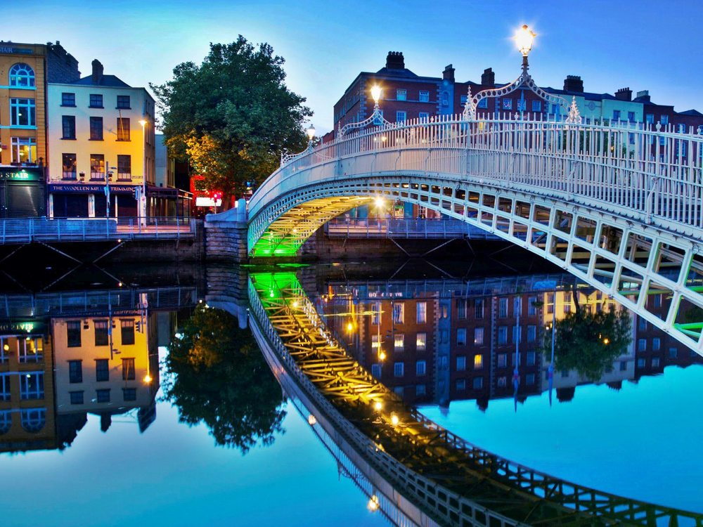 dublin-bridge2.jpg