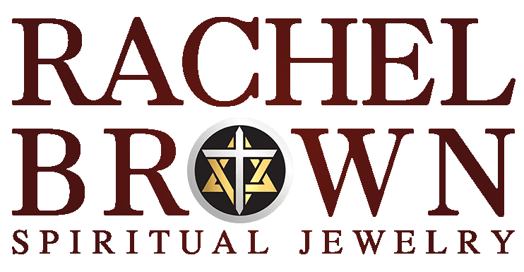 Rachel Brown Spiritual and Kabbalah Jewelry