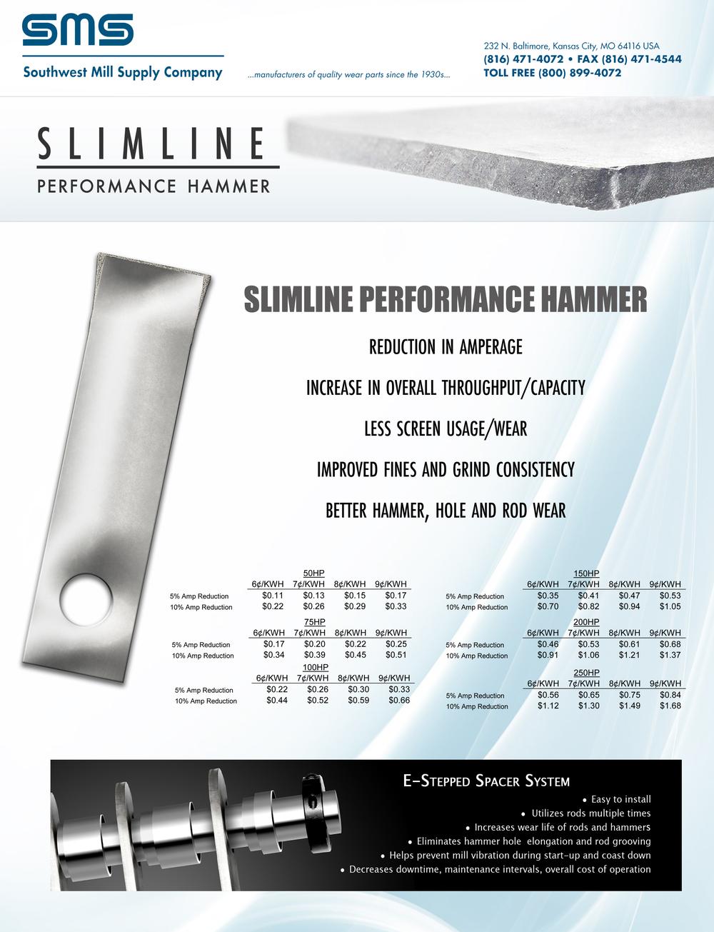 Corrected Slimline.JPG