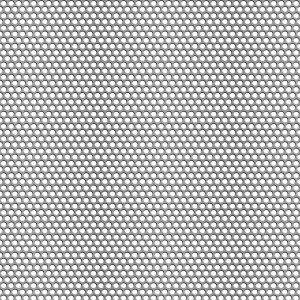 Flat-300x300.jpg