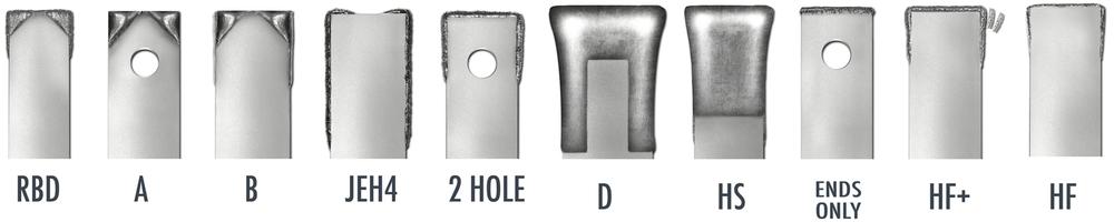 Hammer 1.jpg