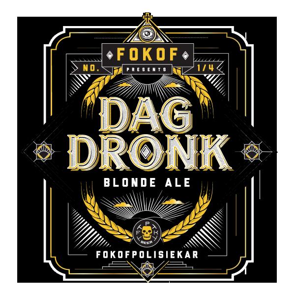 Dag Dronk Label.png