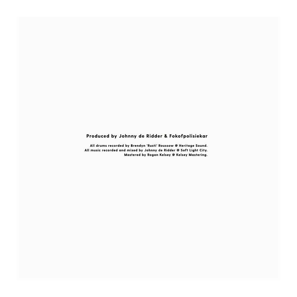 32 page booklet_Standard gloss stock_no spot uv-02.jpg