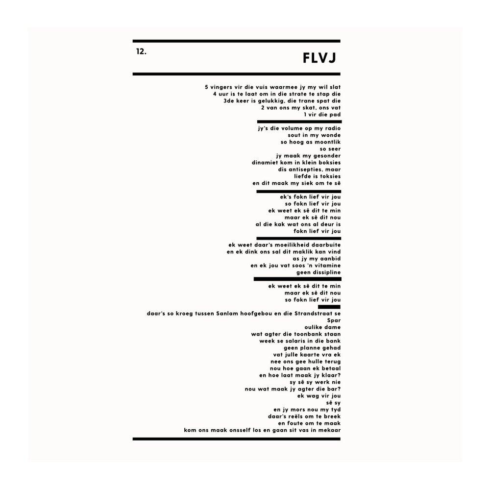 32 page booklet_Standard gloss stock_no spot uv-28.jpg