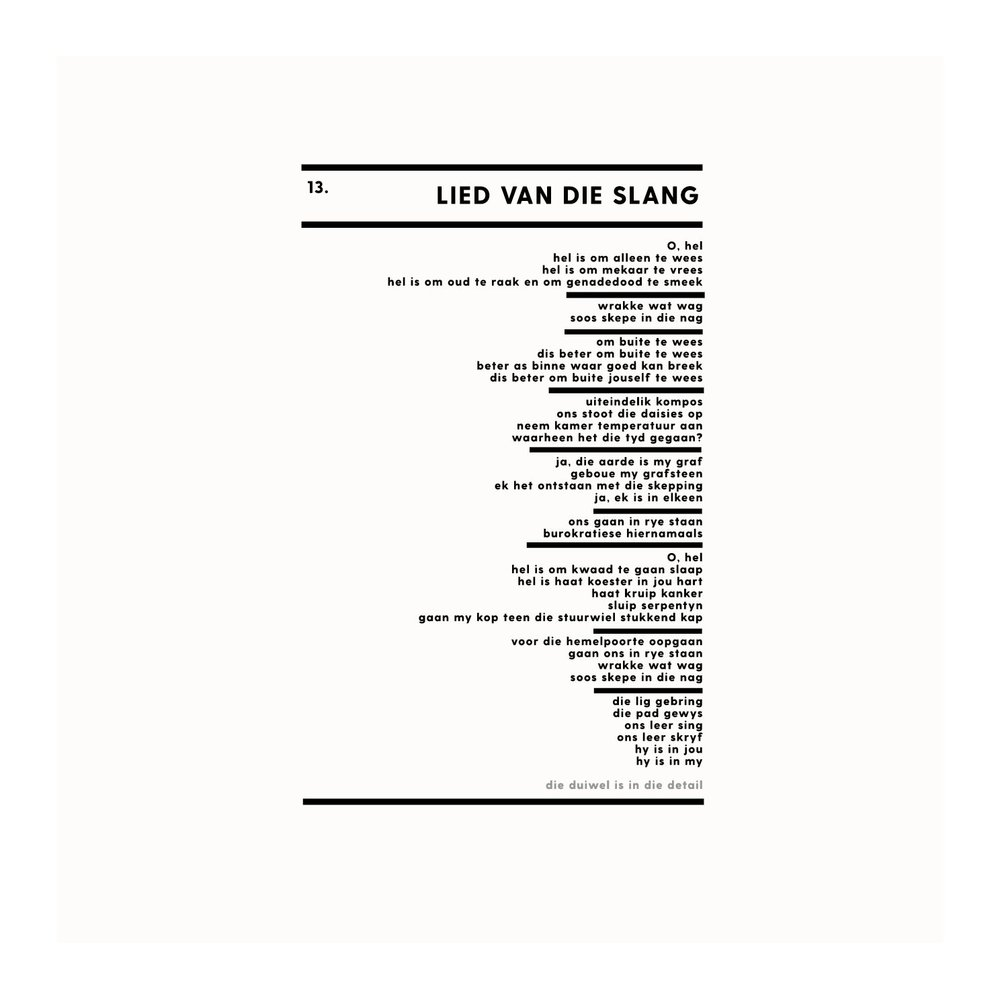32 page booklet_Standard gloss stock_no spot uv-30.jpg