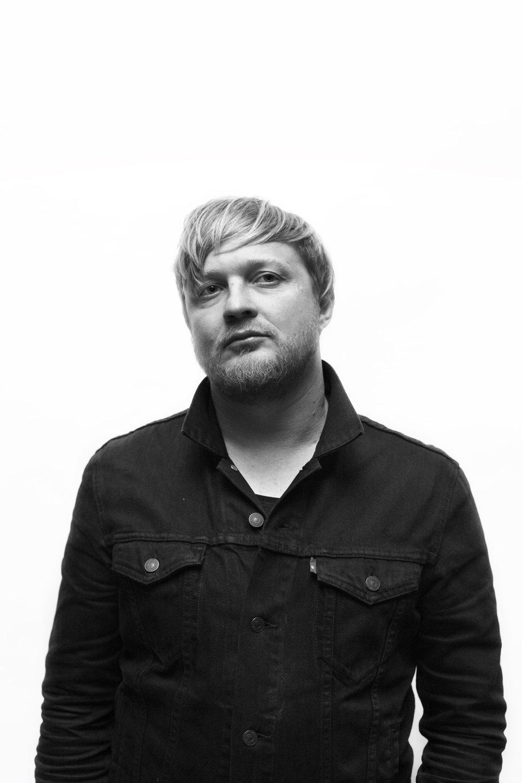 Francois van Coke_singer.jpg
