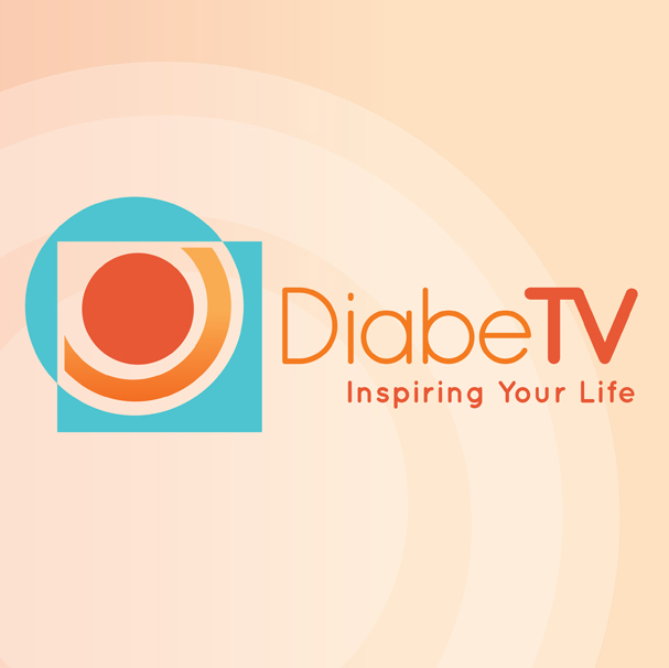 DG_DIABETV_thumbnail2_09-09-15.jpg