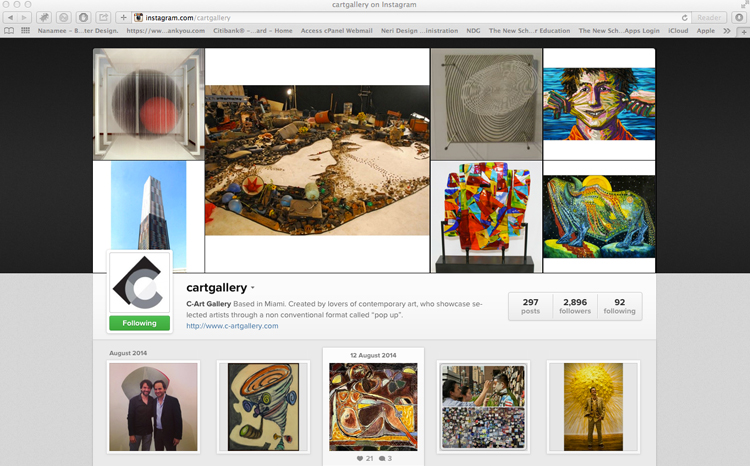 DG_DIABETV_images_CART5_09-14-15.jpg