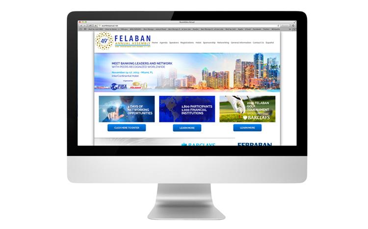 DG_FELABAN_images_2_06-15-16.jpg