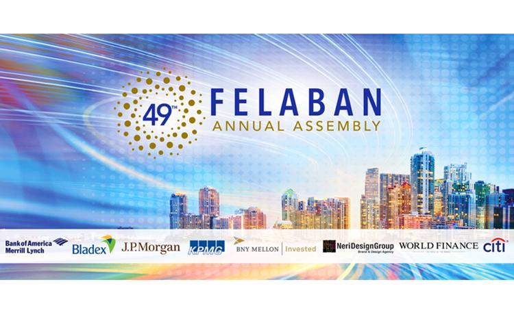 DG_FELABAN_images_6_06-15-16.jpg