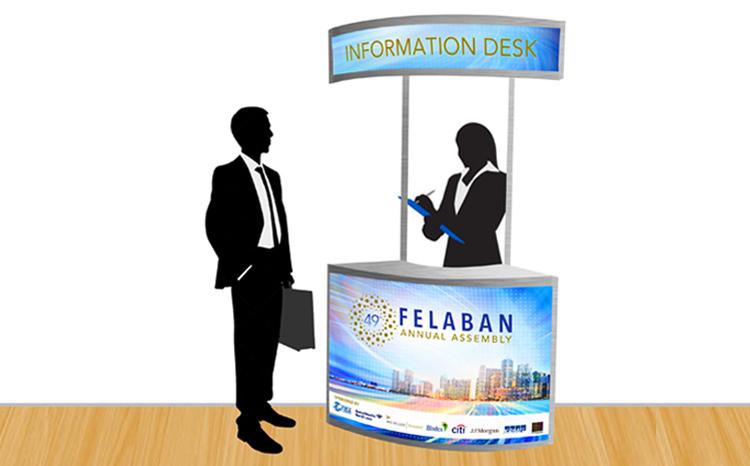 DG_FELABAN_images_7_06-15-16.jpg