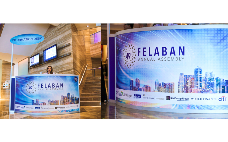 DG_FELABAN_images_8_06-15-16.jpg