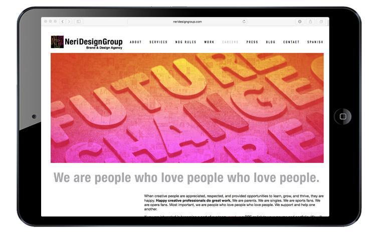 DG_NDG_images_12_06-15-16.jpg
