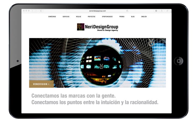 DG_NDG_images_15_06-15-16.jpg