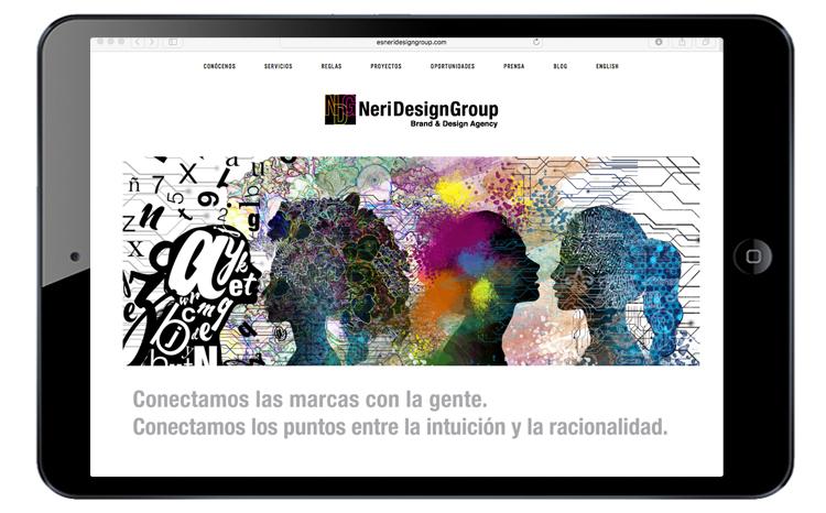 DG_NDG_images_16_06-15-16.jpg