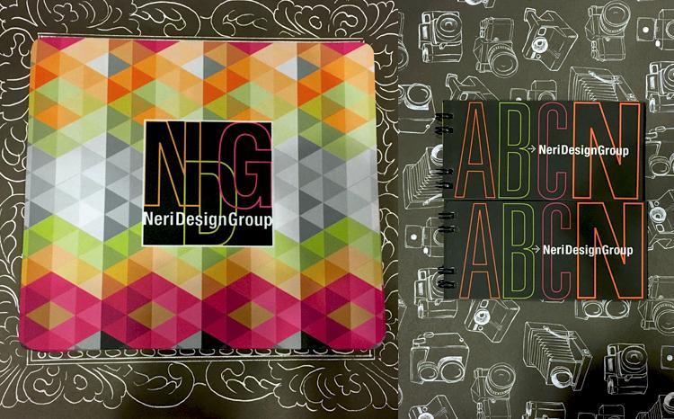 DG_NDG_images_3.4_19_06-15-16.jpg