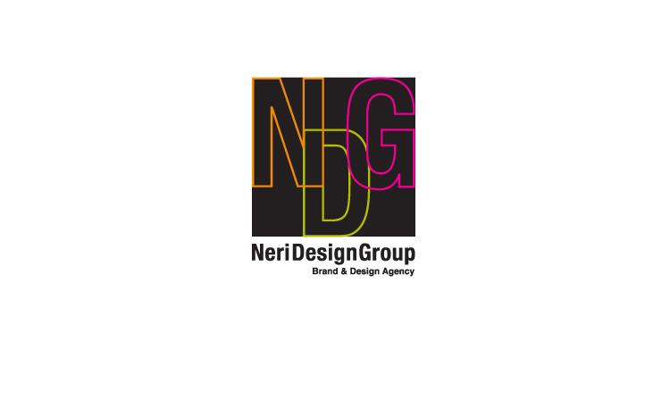 DG_NDG_logo_06-13-16.jpg
