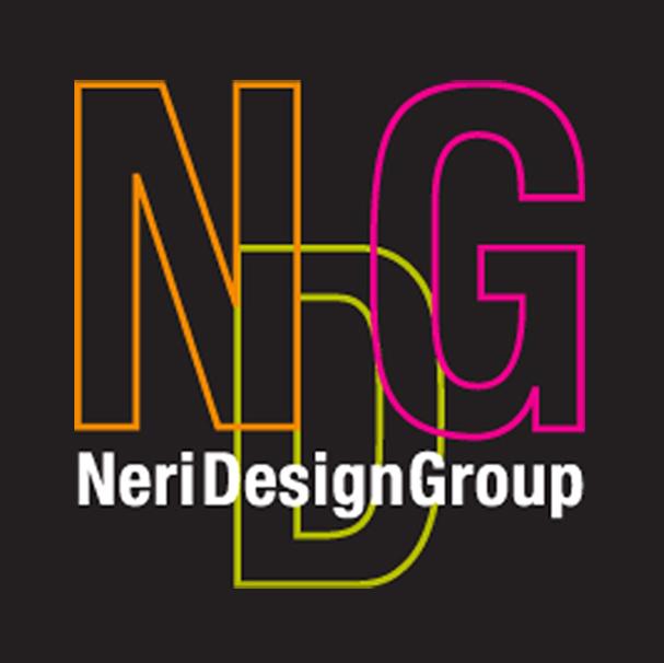 DG_NDG_06-16-16.jpg