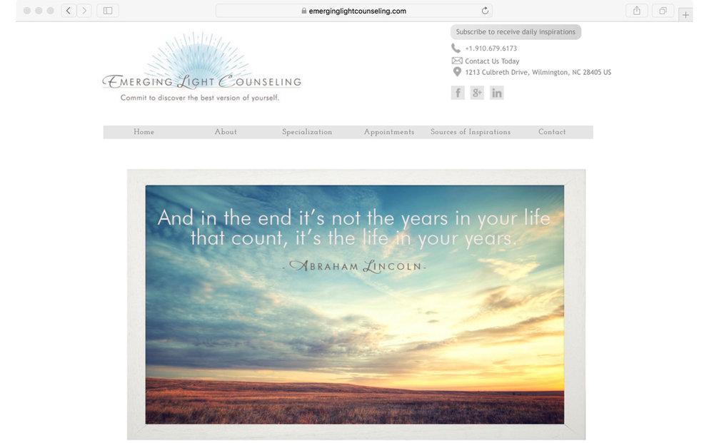 DG_EL_web_all_8_08-18.jpg