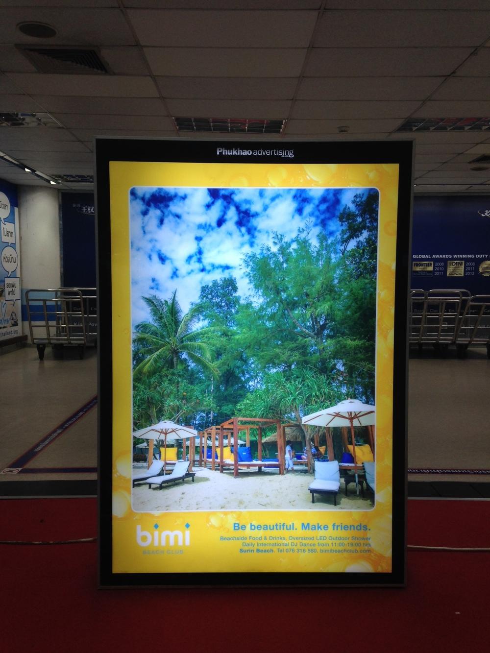 Bimi airport 1.JPG