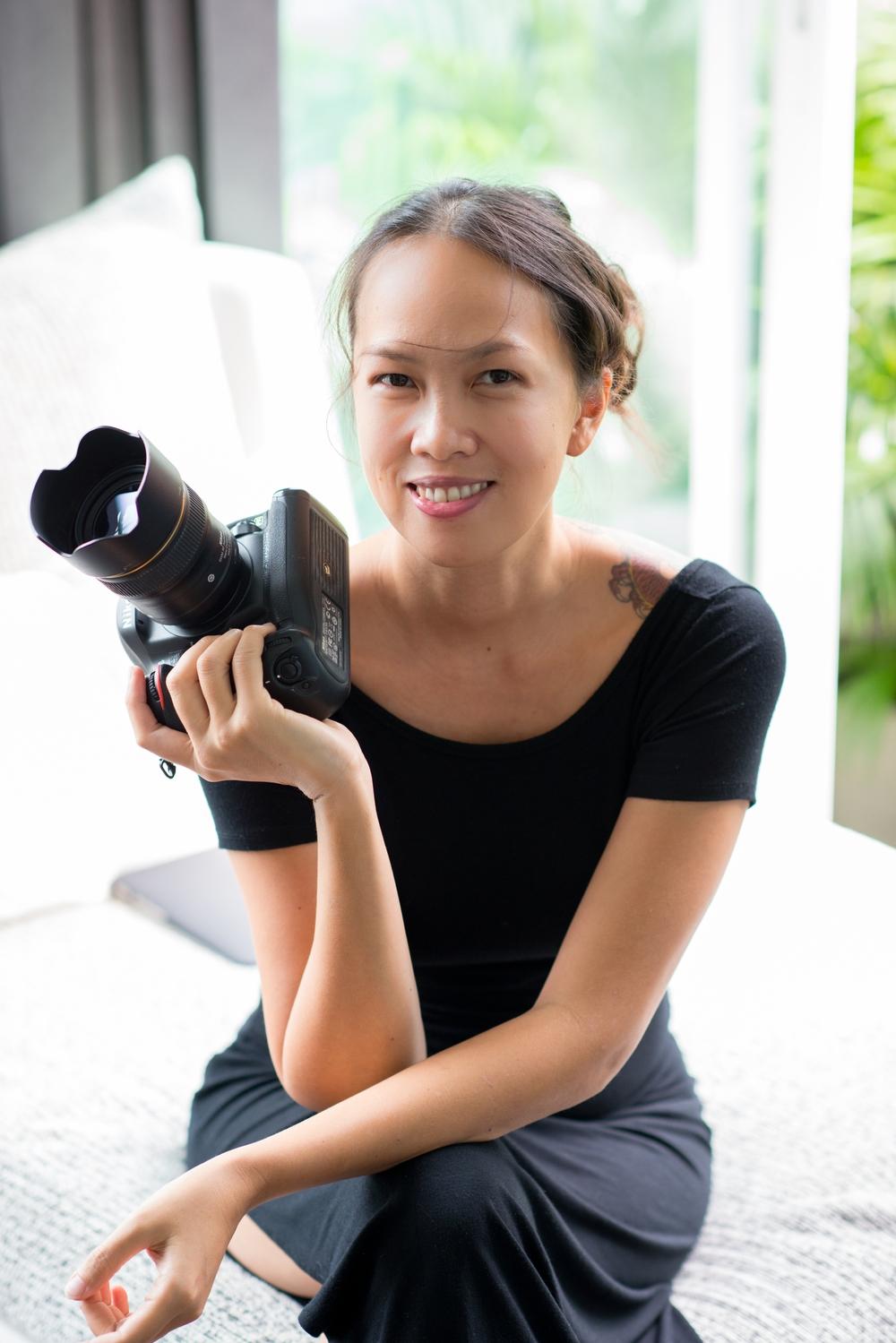Jessi Photographer.JPG