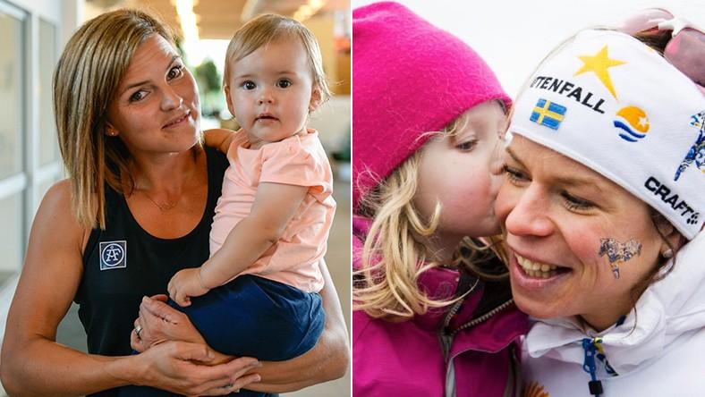 Bilderna är hämtade från DN.se och tagna av TT och bildbyrån.
