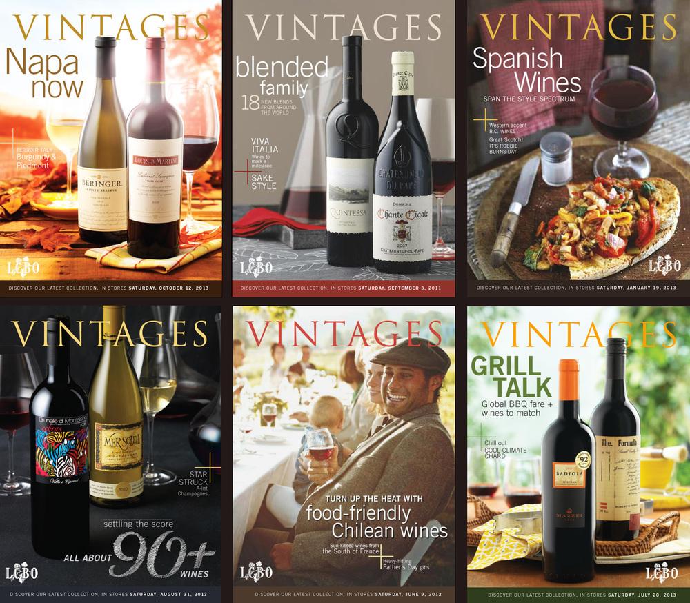 vintages_sample_covers.jpg