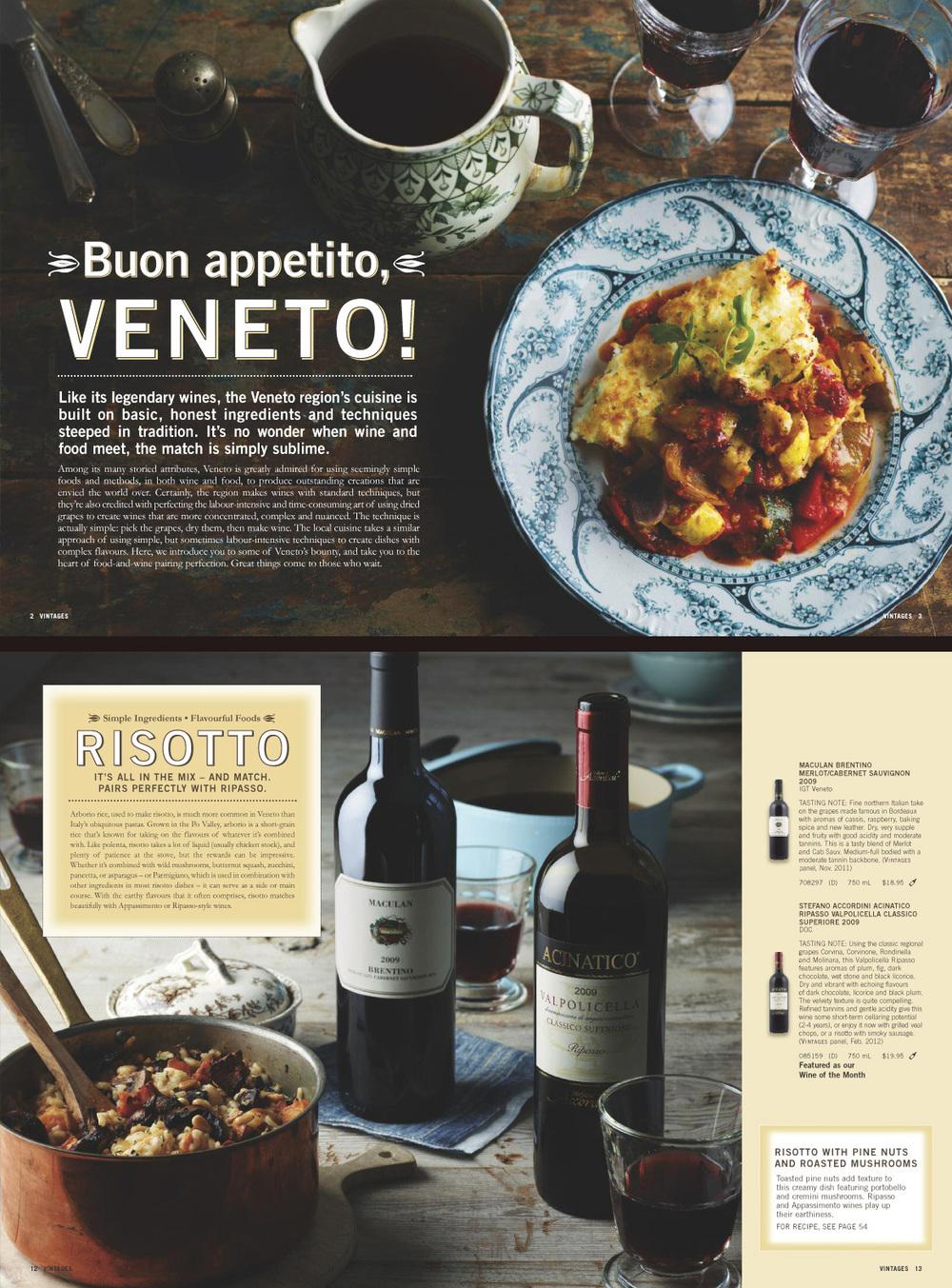 VIN-VenetoSpreads2.jpg