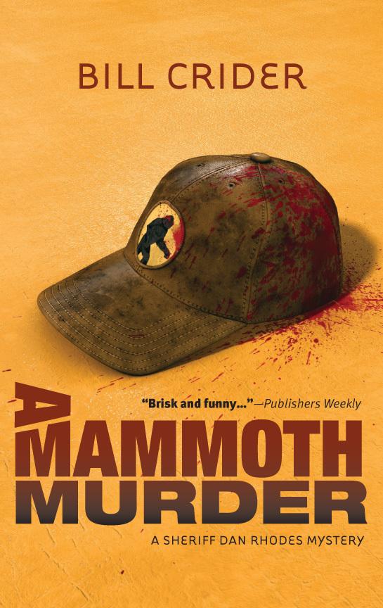 MammothMurder.jpg