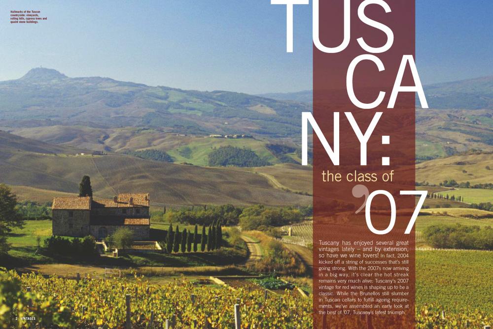 VIN-Feb5_Tuscany.jpg