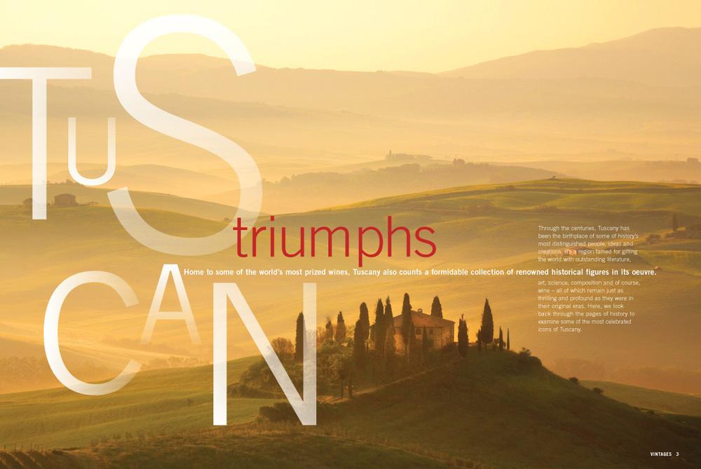 VIN-Feb16_Tuscany.jpg