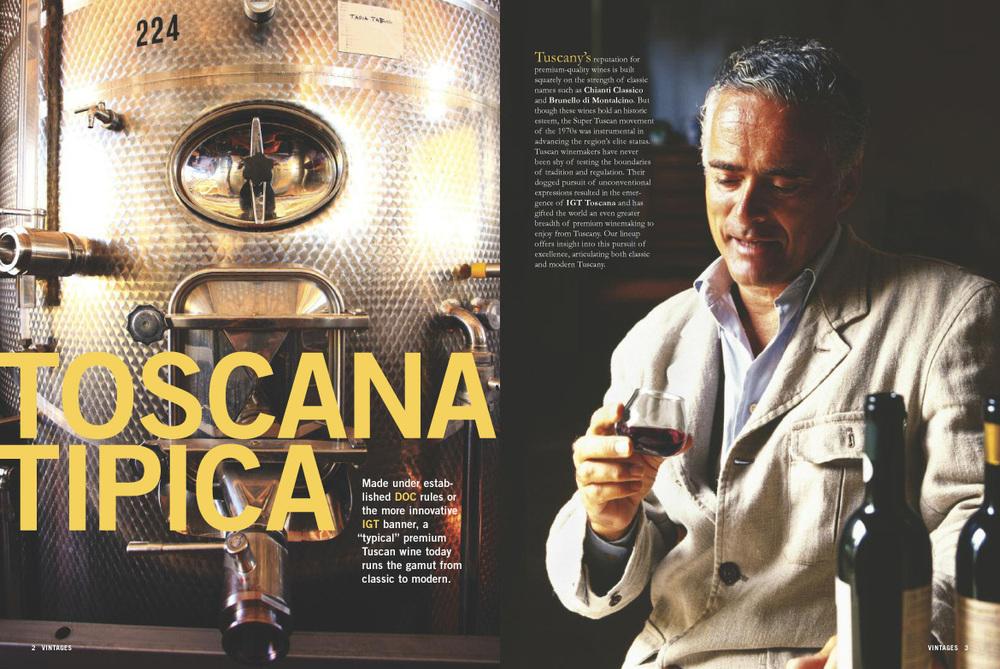 VIN-ToscanaTipicaSpread.jpg
