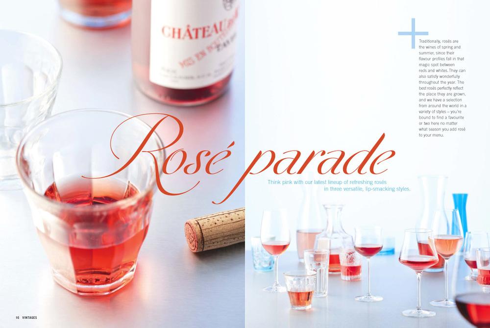 VIN-RoseSpread.jpg
