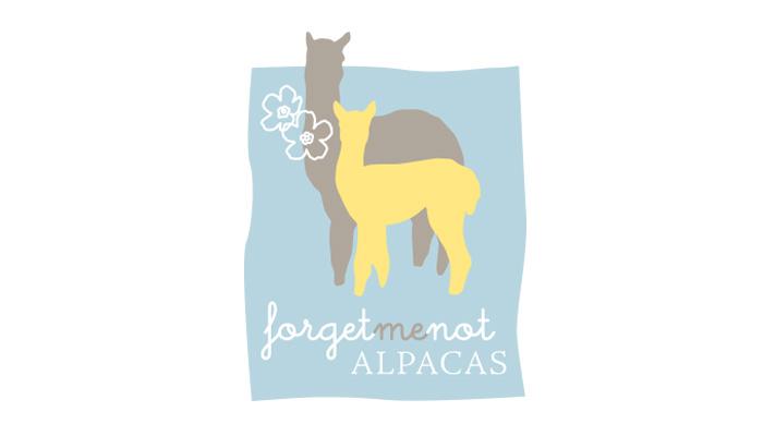 fmn_alpacas_logo.jpg