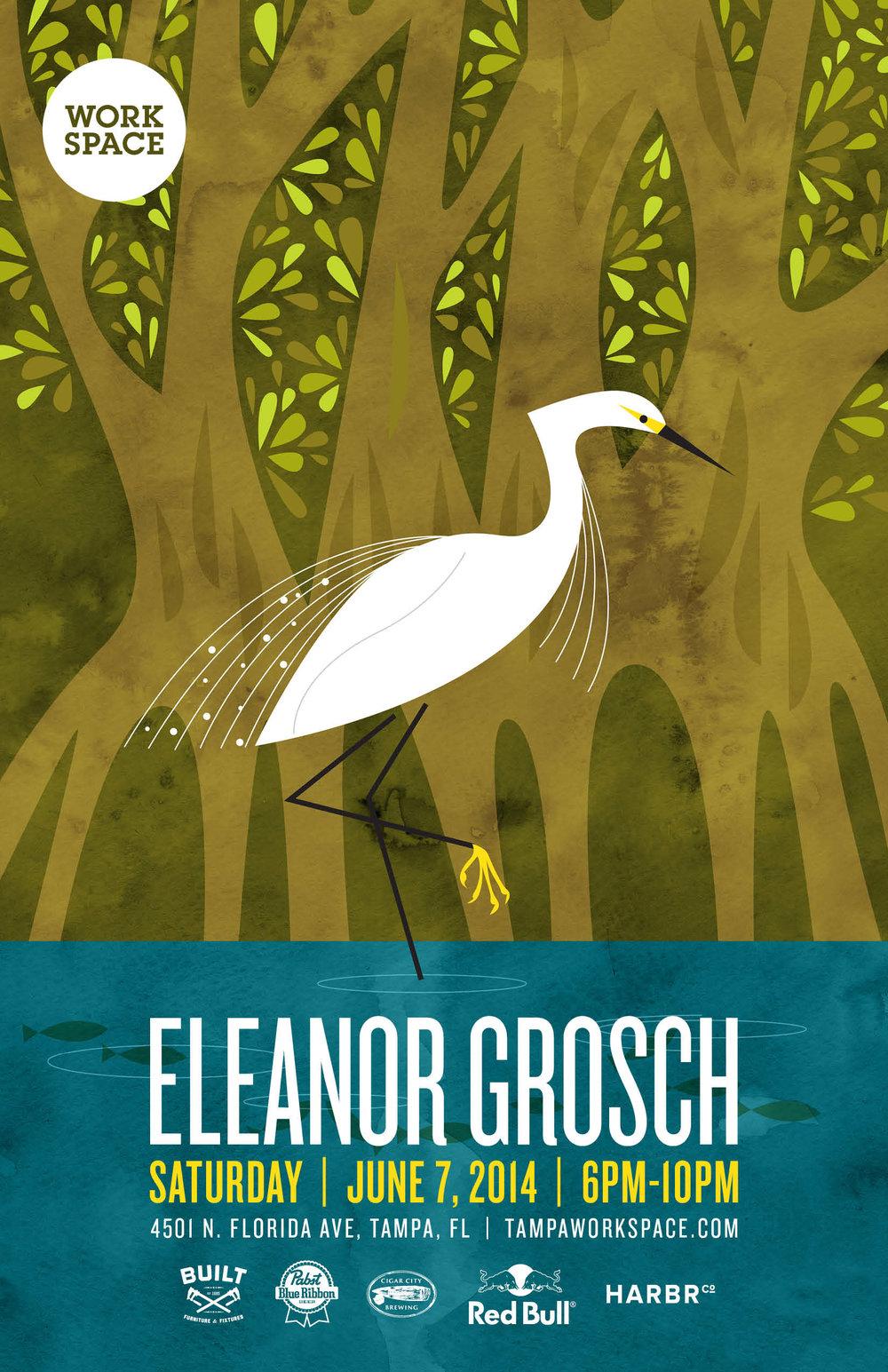 eleanorgrosch_poster.jpg