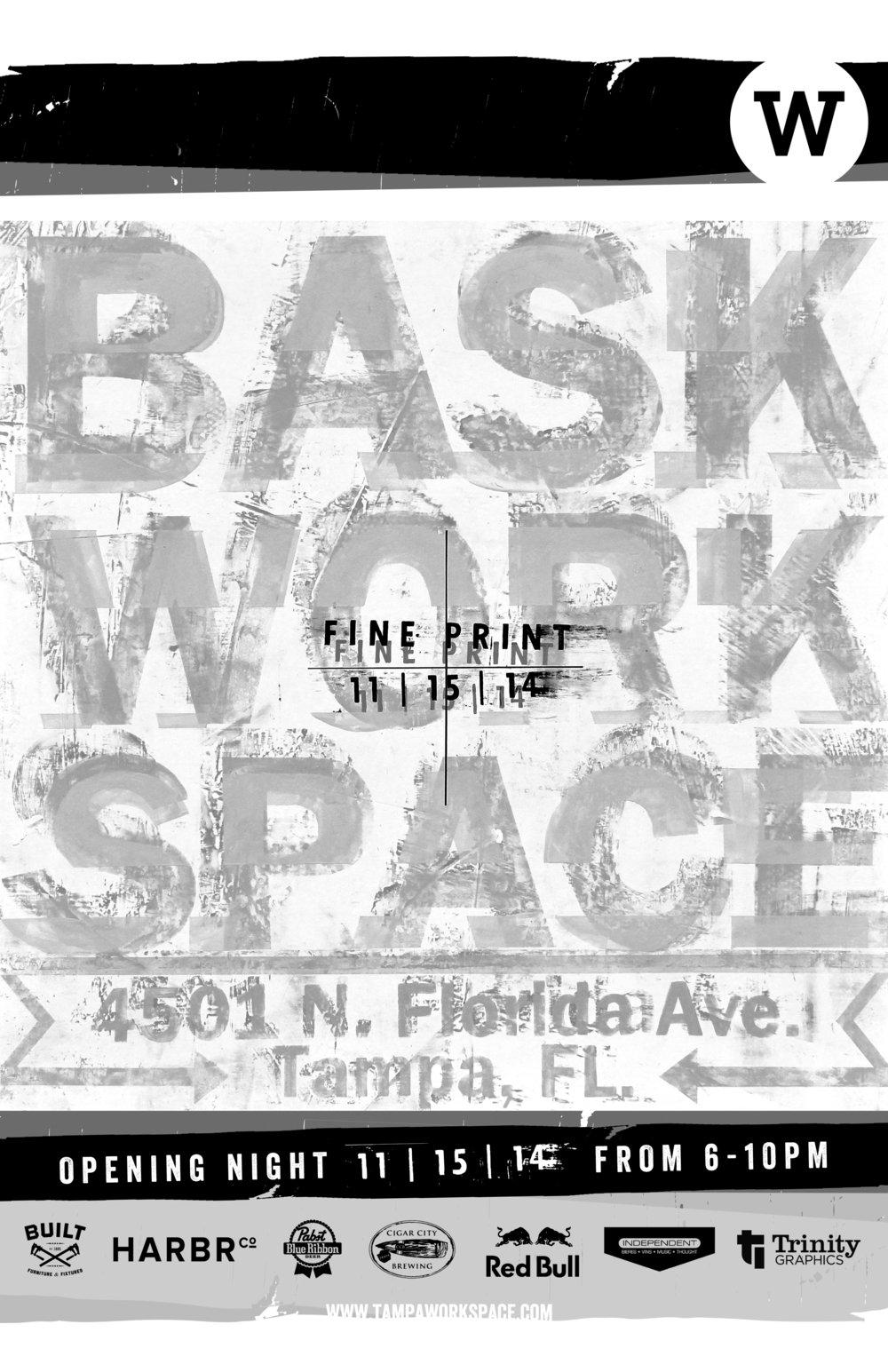 bask_fineprint_poster.jpg
